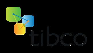 logo_tibco